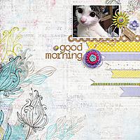 good_morning_600.jpg