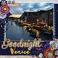 goodnight_venice_fb.jpg