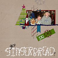 got_gingerbread.jpg