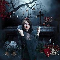 gothic-night_desclics.jpg