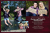 graduation-announcement-web.jpg