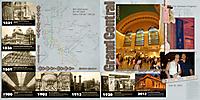 grand-central-station-web.jpg