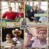 grandcanyon-RR-page2WEB.jpg