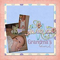grandma_s_girl_sm.jpg
