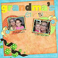 grandmas-girls.jpg