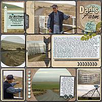 grandpa_farm_page_1.jpg