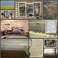 grandpa_farm_page_2.jpg