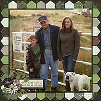 grandpa_farm_page_3.jpg