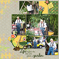 grandpa_in_the_garden.jpg