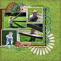 grassfun_copy1.jpg
