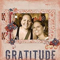 grattitude-small.jpg