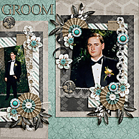 groom_fb.jpg