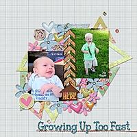 growing_up_too_fast_Custom_.jpg