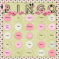 gs-dsd-bingo-small.jpg