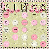 gs-dsd-bingo-small1.jpg