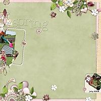 gs_ellie_spring_fever2_600x600.jpg