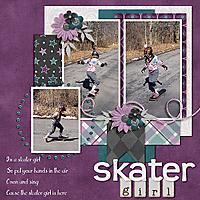 gs_skatergirl.jpg