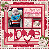 h-first-valentines-day.jpg