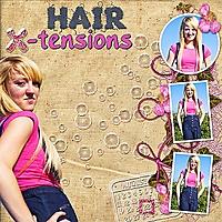 hair_web.jpg