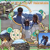 haleakala_copy.jpg