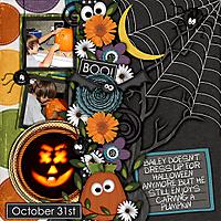 halloween_copy2.jpg