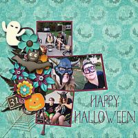 halloweensmall.jpg