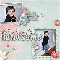 handsome-coop-2014-sm.jpg