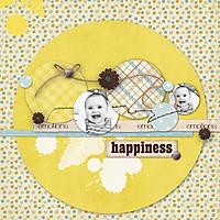 happiness13.jpg