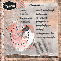 happinessis250.jpg