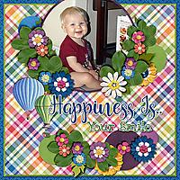 happy-your-smile.jpg