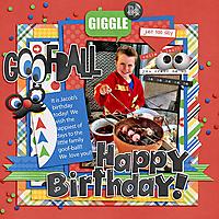 happy_birthday_aprilisa_pp153_rfw_2.jpg