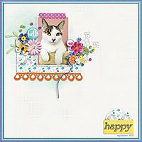 happy_hello_600.jpg
