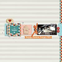 happy_home_600.jpg