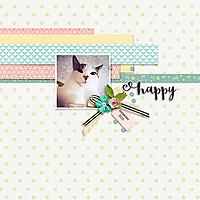 happy_watson_600.jpg