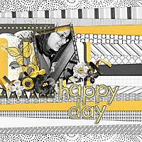 happyday600.jpg