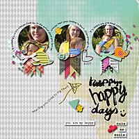 happydays2.jpg