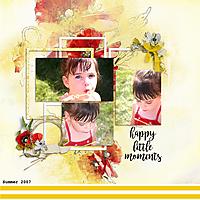 happymomentsWEB.jpg