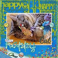 happyoreocat2015sept1.jpg