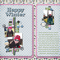 happywinterjanuary2011.jpg
