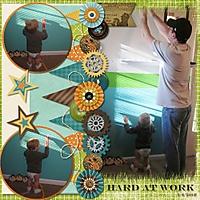 hard_at_work_500x500_.jpg