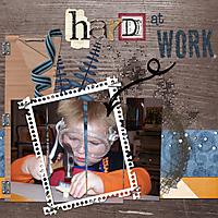 hardatwork.jpg