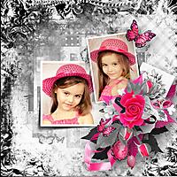 harmony-pink-mini_ilonka.jpg