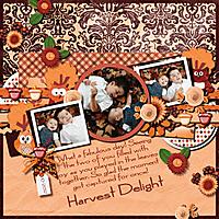 harvest_delight.jpg