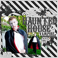 haunted-house-vampire-LBV.jpg