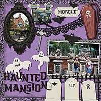 haunted_mansion.jpg