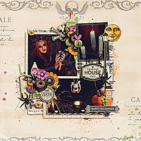 hauntedhouseF600.jpg