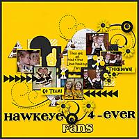 hawkeyes-still.jpg