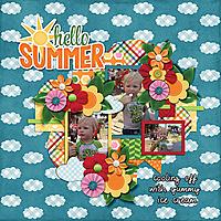 hello-summer-2016.jpg