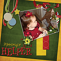 helper1.jpg