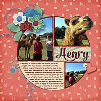 henry_600_x_600_.jpg